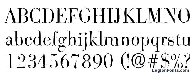 glyphs BodoniAntique Light Regular font, сharacters BodoniAntique Light Regular font, symbols BodoniAntique Light Regular font, character map BodoniAntique Light Regular font, preview BodoniAntique Light Regular font, abc BodoniAntique Light Regular font, BodoniAntique Light Regular font