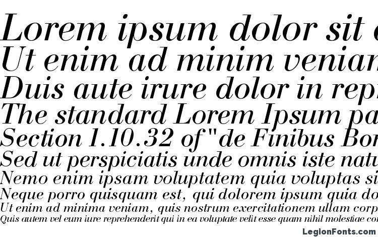 образцы шрифта Bodonic italic, образец шрифта Bodonic italic, пример написания шрифта Bodonic italic, просмотр шрифта Bodonic italic, предосмотр шрифта Bodonic italic, шрифт Bodonic italic