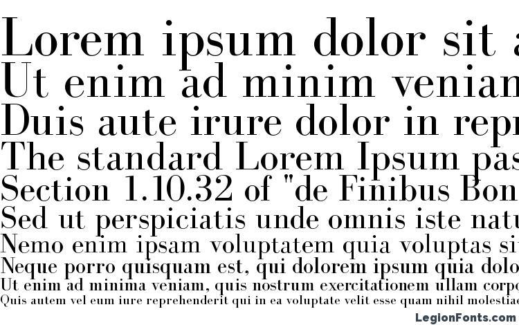 specimens BodoniCyrillicFWF font, sample BodoniCyrillicFWF font, an example of writing BodoniCyrillicFWF font, review BodoniCyrillicFWF font, preview BodoniCyrillicFWF font, BodoniCyrillicFWF font