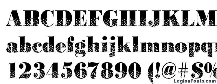 glyphs BodoniDirections2 Regular font, сharacters BodoniDirections2 Regular font, symbols BodoniDirections2 Regular font, character map BodoniDirections2 Regular font, preview BodoniDirections2 Regular font, abc BodoniDirections2 Regular font, BodoniDirections2 Regular font