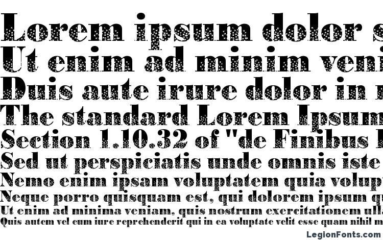 specimens BodoniDirections2 Regular font, sample BodoniDirections2 Regular font, an example of writing BodoniDirections2 Regular font, review BodoniDirections2 Regular font, preview BodoniDirections2 Regular font, BodoniDirections2 Regular font