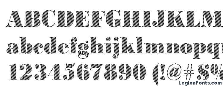 glyphs BodoniFalling Regular font, сharacters BodoniFalling Regular font, symbols BodoniFalling Regular font, character map BodoniFalling Regular font, preview BodoniFalling Regular font, abc BodoniFalling Regular font, BodoniFalling Regular font