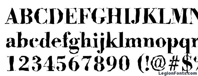 глифы шрифта BodoniRandom Bold, символы шрифта BodoniRandom Bold, символьная карта шрифта BodoniRandom Bold, предварительный просмотр шрифта BodoniRandom Bold, алфавит шрифта BodoniRandom Bold, шрифт BodoniRandom Bold