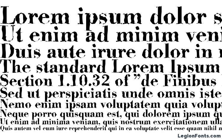образцы шрифта BodoniRandom Bold, образец шрифта BodoniRandom Bold, пример написания шрифта BodoniRandom Bold, просмотр шрифта BodoniRandom Bold, предосмотр шрифта BodoniRandom Bold, шрифт BodoniRandom Bold