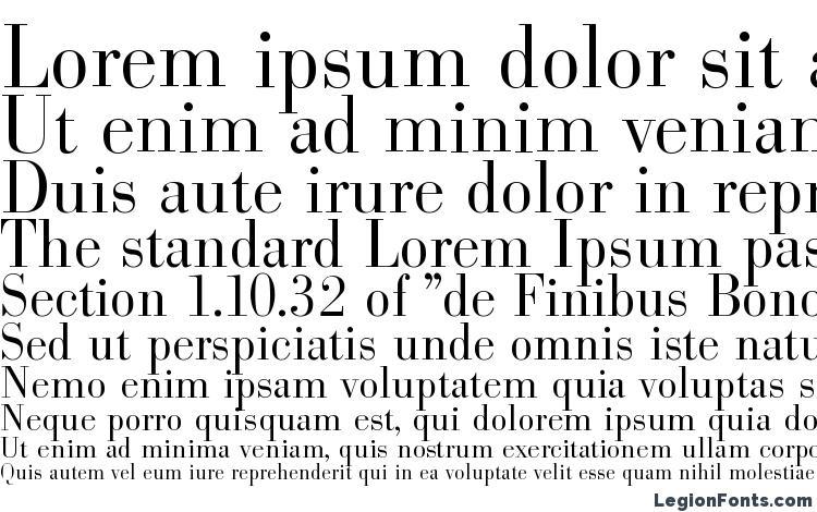образцы шрифта BodoniSerial Light Regular, образец шрифта BodoniSerial Light Regular, пример написания шрифта BodoniSerial Light Regular, просмотр шрифта BodoniSerial Light Regular, предосмотр шрифта BodoniSerial Light Regular, шрифт BodoniSerial Light Regular