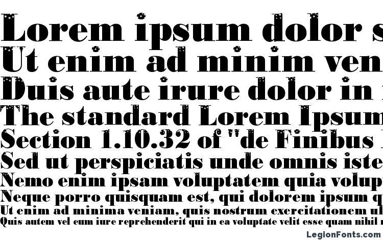 образцы шрифта BodoniStars3 Regular, образец шрифта BodoniStars3 Regular, пример написания шрифта BodoniStars3 Regular, просмотр шрифта BodoniStars3 Regular, предосмотр шрифта BodoniStars3 Regular, шрифт BodoniStars3 Regular