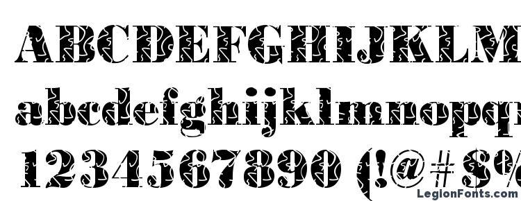 глифы шрифта BodoniStrings Regular, символы шрифта BodoniStrings Regular, символьная карта шрифта BodoniStrings Regular, предварительный просмотр шрифта BodoniStrings Regular, алфавит шрифта BodoniStrings Regular, шрифт BodoniStrings Regular