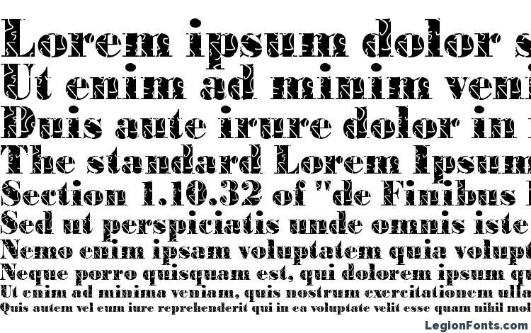 образцы шрифта BodoniStrings Regular, образец шрифта BodoniStrings Regular, пример написания шрифта BodoniStrings Regular, просмотр шрифта BodoniStrings Regular, предосмотр шрифта BodoniStrings Regular, шрифт BodoniStrings Regular