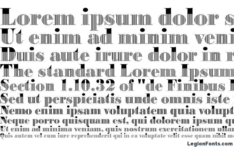 образцы шрифта BodoniVert3 Regular, образец шрифта BodoniVert3 Regular, пример написания шрифта BodoniVert3 Regular, просмотр шрифта BodoniVert3 Regular, предосмотр шрифта BodoniVert3 Regular, шрифт BodoniVert3 Regular