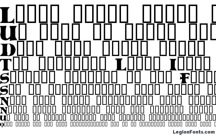 образцы шрифта BoinkoMatic, образец шрифта BoinkoMatic, пример написания шрифта BoinkoMatic, просмотр шрифта BoinkoMatic, предосмотр шрифта BoinkoMatic, шрифт BoinkoMatic