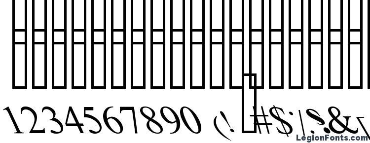 глифы шрифта Bold Italic Art, символы шрифта Bold Italic Art, символьная карта шрифта Bold Italic Art, предварительный просмотр шрифта Bold Italic Art, алфавит шрифта Bold Italic Art, шрифт Bold Italic Art