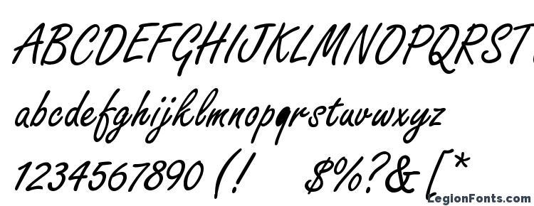 glyphs Boldstylescript font, сharacters Boldstylescript font, symbols Boldstylescript font, character map Boldstylescript font, preview Boldstylescript font, abc Boldstylescript font, Boldstylescript font