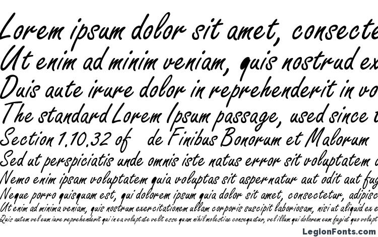 specimens Boldstylescript font, sample Boldstylescript font, an example of writing Boldstylescript font, review Boldstylescript font, preview Boldstylescript font, Boldstylescript font
