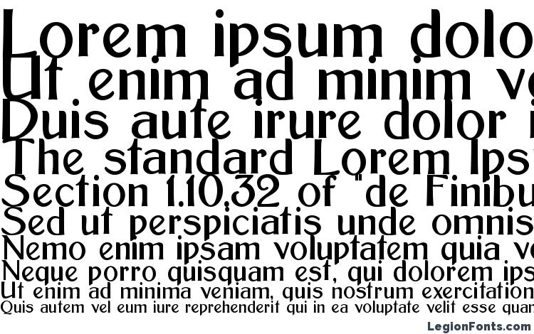 образцы шрифта Bolton Sans, образец шрифта Bolton Sans, пример написания шрифта Bolton Sans, просмотр шрифта Bolton Sans, предосмотр шрифта Bolton Sans, шрифт Bolton Sans