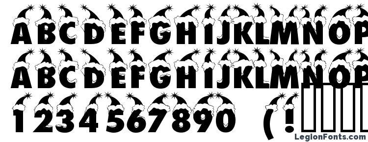 глифы шрифта Bonnet, символы шрифта Bonnet, символьная карта шрифта Bonnet, предварительный просмотр шрифта Bonnet, алфавит шрифта Bonnet, шрифт Bonnet