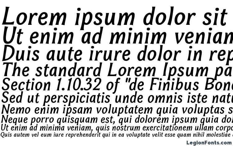 образцы шрифта BonoboRg BoldItalic, образец шрифта BonoboRg BoldItalic, пример написания шрифта BonoboRg BoldItalic, просмотр шрифта BonoboRg BoldItalic, предосмотр шрифта BonoboRg BoldItalic, шрифт BonoboRg BoldItalic