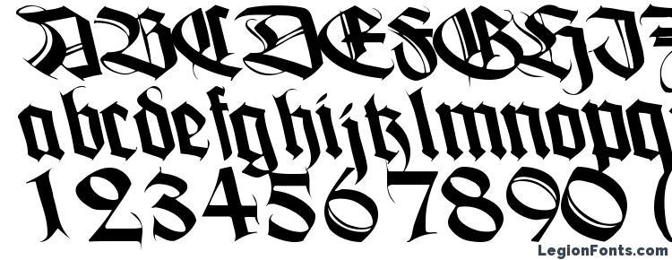 глифы шрифта Boogie Bold ttstd, символы шрифта Boogie Bold ttstd, символьная карта шрифта Boogie Bold ttstd, предварительный просмотр шрифта Boogie Bold ttstd, алфавит шрифта Boogie Bold ttstd, шрифт Boogie Bold ttstd