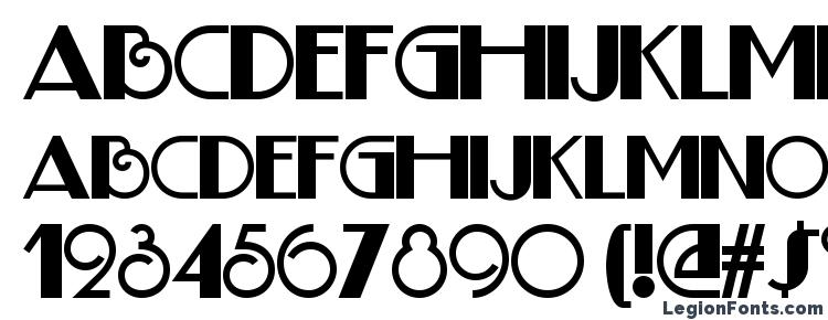 glyphs Boogie Nights NF font, сharacters Boogie Nights NF font, symbols Boogie Nights NF font, character map Boogie Nights NF font, preview Boogie Nights NF font, abc Boogie Nights NF font, Boogie Nights NF font