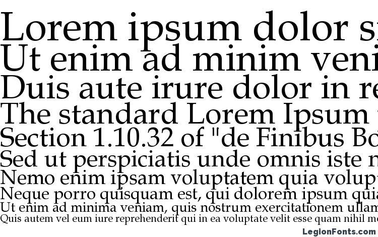 specimens Book Antiqua font, sample Book Antiqua font, an example of writing Book Antiqua font, review Book Antiqua font, preview Book Antiqua font, Book Antiqua font
