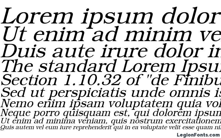 образцы шрифта Bookman Italic, образец шрифта Bookman Italic, пример написания шрифта Bookman Italic, просмотр шрифта Bookman Italic, предосмотр шрифта Bookman Italic, шрифт Bookman Italic
