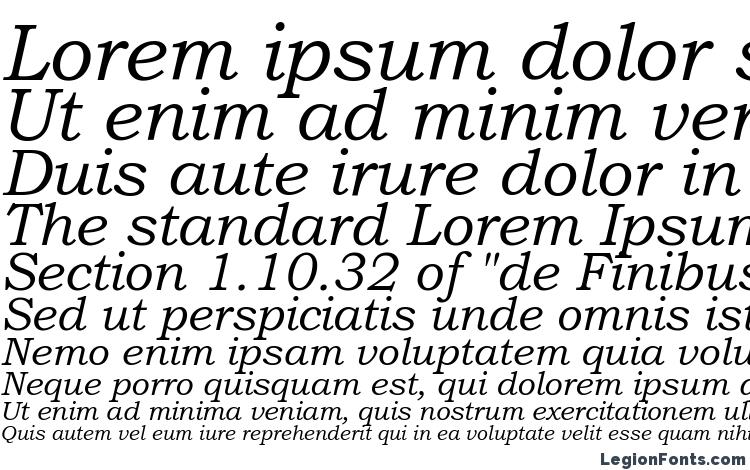 specimens Bookman old style italic font, sample Bookman old style italic font, an example of writing Bookman old style italic font, review Bookman old style italic font, preview Bookman old style italic font, Bookman old style italic font