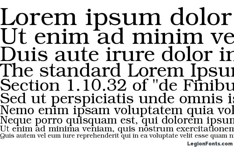 specimens Bookman font, sample Bookman font, an example of writing Bookman font, review Bookman font, preview Bookman font, Bookman font