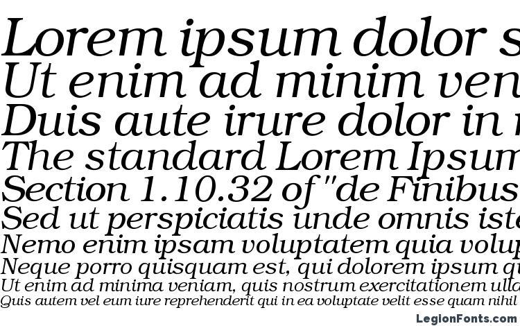 specimens Bookmanc italic font, sample Bookmanc italic font, an example of writing Bookmanc italic font, review Bookmanc italic font, preview Bookmanc italic font, Bookmanc italic font