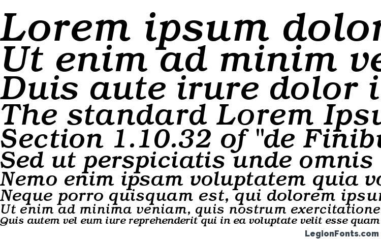 specimens BookmanStd MediumItalic font, sample BookmanStd MediumItalic font, an example of writing BookmanStd MediumItalic font, review BookmanStd MediumItalic font, preview BookmanStd MediumItalic font, BookmanStd MediumItalic font