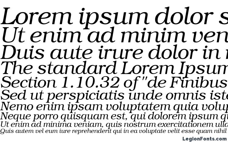 specimens BookmanTTT Italic font, sample BookmanTTT Italic font, an example of writing BookmanTTT Italic font, review BookmanTTT Italic font, preview BookmanTTT Italic font, BookmanTTT Italic font