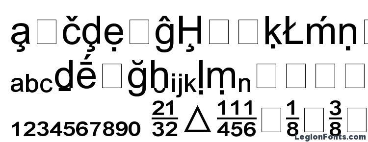 glyphs Bookshelf Symbol 2 font, сharacters Bookshelf Symbol 2 font, symbols Bookshelf Symbol 2 font, character map Bookshelf Symbol 2 font, preview Bookshelf Symbol 2 font, abc Bookshelf Symbol 2 font, Bookshelf Symbol 2 font
