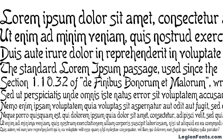 specimens Boomerang font, sample Boomerang font, an example of writing Boomerang font, review Boomerang font, preview Boomerang font, Boomerang font