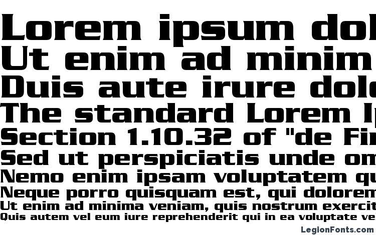 specimens Boost SSi Bold font, sample Boost SSi Bold font, an example of writing Boost SSi Bold font, review Boost SSi Bold font, preview Boost SSi Bold font, Boost SSi Bold font
