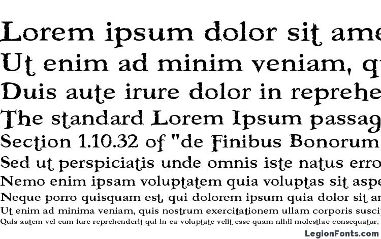 specimens Booter five zero font, sample Booter five zero font, an example of writing Booter five zero font, review Booter five zero font, preview Booter five zero font, Booter five zero font