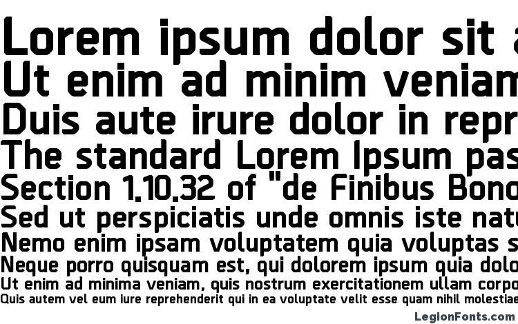 specimens Borda ExtraBold font, sample Borda ExtraBold font, an example of writing Borda ExtraBold font, review Borda ExtraBold font, preview Borda ExtraBold font, Borda ExtraBold font