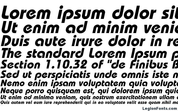 specimens BordeauxHeavy Italic font, sample BordeauxHeavy Italic font, an example of writing BordeauxHeavy Italic font, review BordeauxHeavy Italic font, preview BordeauxHeavy Italic font, BordeauxHeavy Italic font