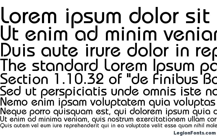 specimens BordeauxMedium Regular font, sample BordeauxMedium Regular font, an example of writing BordeauxMedium Regular font, review BordeauxMedium Regular font, preview BordeauxMedium Regular font, BordeauxMedium Regular font