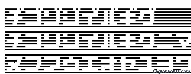 глифы шрифта Border7ka, символы шрифта Border7ka, символьная карта шрифта Border7ka, предварительный просмотр шрифта Border7ka, алфавит шрифта Border7ka, шрифт Border7ka