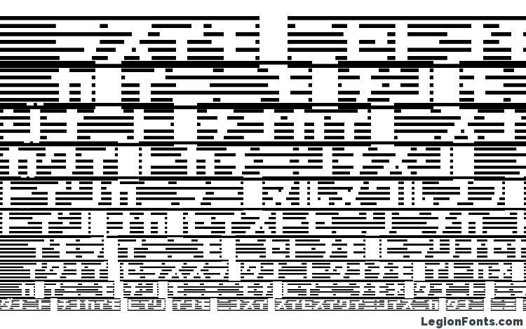 образцы шрифта Border7ka, образец шрифта Border7ka, пример написания шрифта Border7ka, просмотр шрифта Border7ka, предосмотр шрифта Border7ka, шрифт Border7ka