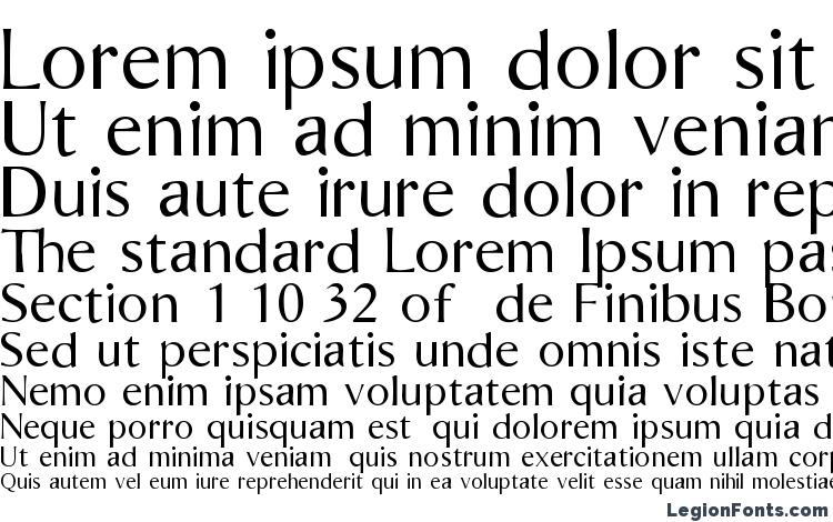 образцы шрифта Bordini (Unregistered), образец шрифта Bordini (Unregistered), пример написания шрифта Bordini (Unregistered), просмотр шрифта Bordini (Unregistered), предосмотр шрифта Bordini (Unregistered), шрифт Bordini (Unregistered)