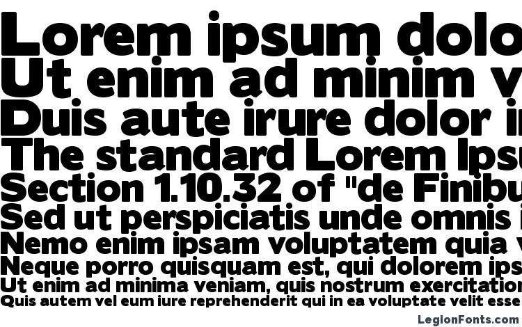 specimens Borisblackbloxx font, sample Borisblackbloxx font, an example of writing Borisblackbloxx font, review Borisblackbloxx font, preview Borisblackbloxx font, Borisblackbloxx font