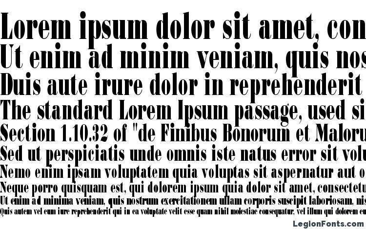 specimens Borjomicondensedc font, sample Borjomicondensedc font, an example of writing Borjomicondensedc font, review Borjomicondensedc font, preview Borjomicondensedc font, Borjomicondensedc font