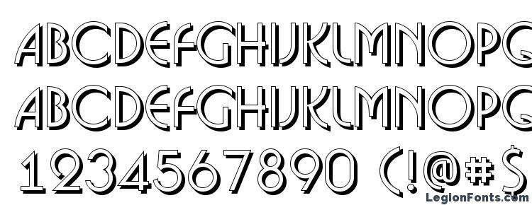 глифы шрифта Bosan 14, символы шрифта Bosan 14, символьная карта шрифта Bosan 14, предварительный просмотр шрифта Bosan 14, алфавит шрифта Bosan 14, шрифт Bosan 14