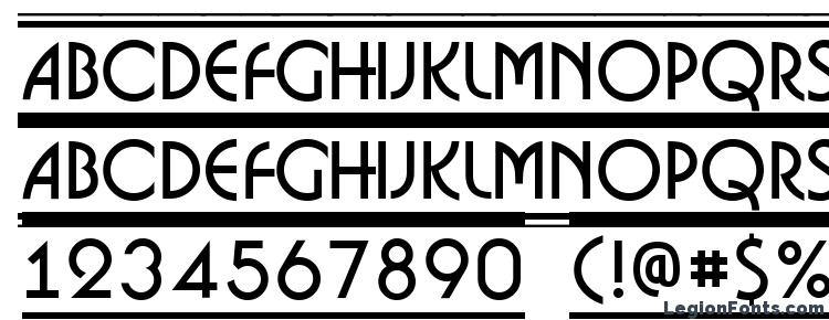 глифы шрифта Bosano 9, символы шрифта Bosano 9, символьная карта шрифта Bosano 9, предварительный просмотр шрифта Bosano 9, алфавит шрифта Bosano 9, шрифт Bosano 9