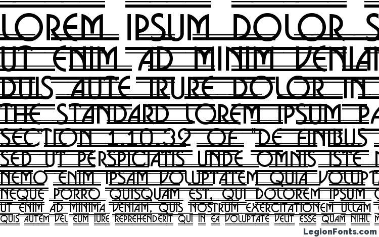 образцы шрифта Bosano 9, образец шрифта Bosano 9, пример написания шрифта Bosano 9, просмотр шрифта Bosano 9, предосмотр шрифта Bosano 9, шрифт Bosano 9