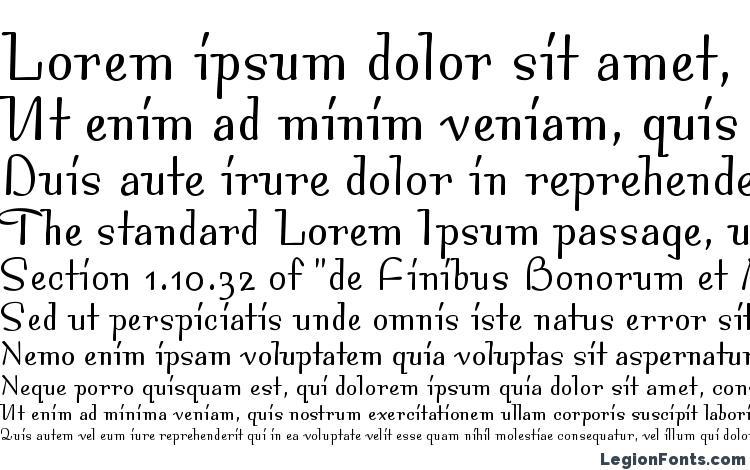 specimens BossaNovaMVBStd font, sample BossaNovaMVBStd font, an example of writing BossaNovaMVBStd font, review BossaNovaMVBStd font, preview BossaNovaMVBStd font, BossaNovaMVBStd font
