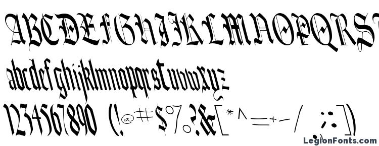 glyphs BounceBackText110 Regular ttcon font, сharacters BounceBackText110 Regular ttcon font, symbols BounceBackText110 Regular ttcon font, character map BounceBackText110 Regular ttcon font, preview BounceBackText110 Regular ttcon font, abc BounceBackText110 Regular ttcon font, BounceBackText110 Regular ttcon font