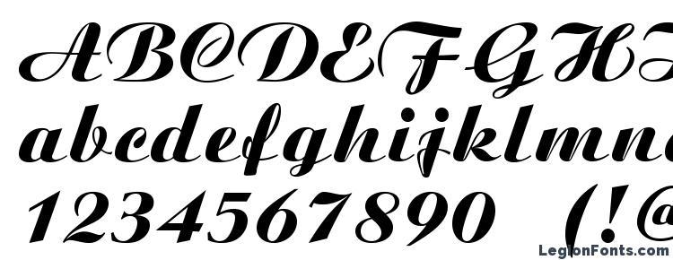 glyphs Boyarskyc font, сharacters Boyarskyc font, symbols Boyarskyc font, character map Boyarskyc font, preview Boyarskyc font, abc Boyarskyc font, Boyarskyc font