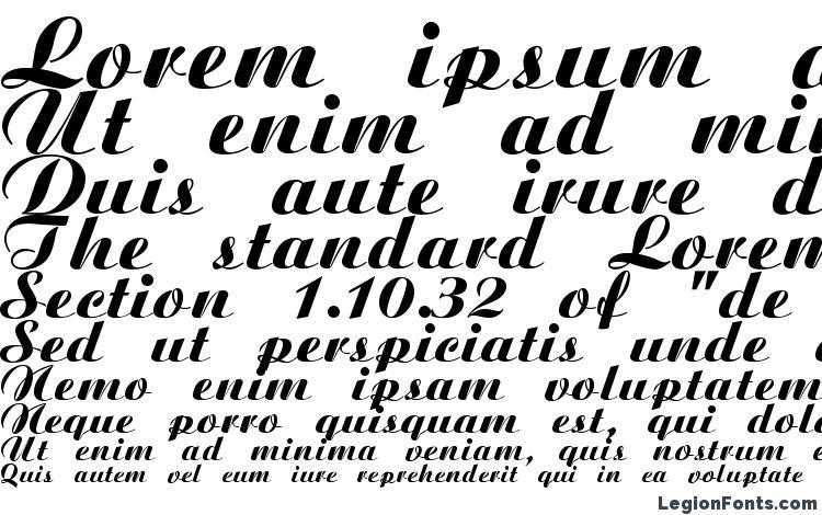 specimens Boyarskyc font, sample Boyarskyc font, an example of writing Boyarskyc font, review Boyarskyc font, preview Boyarskyc font, Boyarskyc font