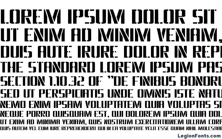specimens BraesideLumberboy Russian font, sample BraesideLumberboy Russian font, an example of writing BraesideLumberboy Russian font, review BraesideLumberboy Russian font, preview BraesideLumberboy Russian font, BraesideLumberboy Russian font