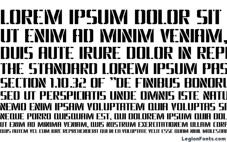 образцы шрифта BraesideLumberboy, образец шрифта BraesideLumberboy, пример написания шрифта BraesideLumberboy, просмотр шрифта BraesideLumberboy, предосмотр шрифта BraesideLumberboy, шрифт BraesideLumberboy